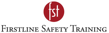 Firstline Safety Training